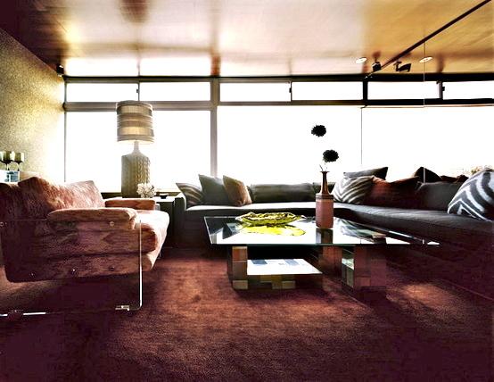 john lautner garcia house dmid david mccauley interior
