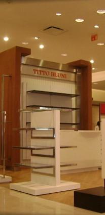 Tito Bluni