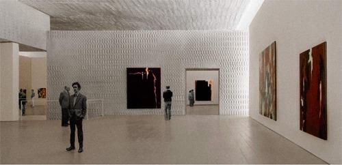 interior render_01