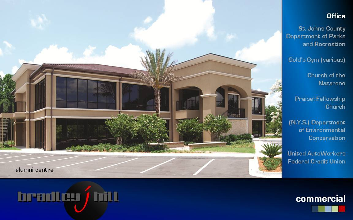 2 story office building exterior images joy studio for Office building exterior design