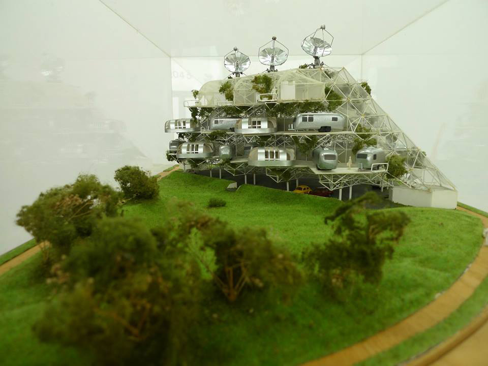eview: Glen Small, Father of Green rchitecture Features ... - ^