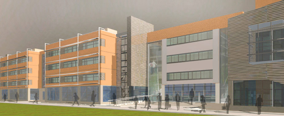 http://www.architectsda.com/archi_apeejay_school.html