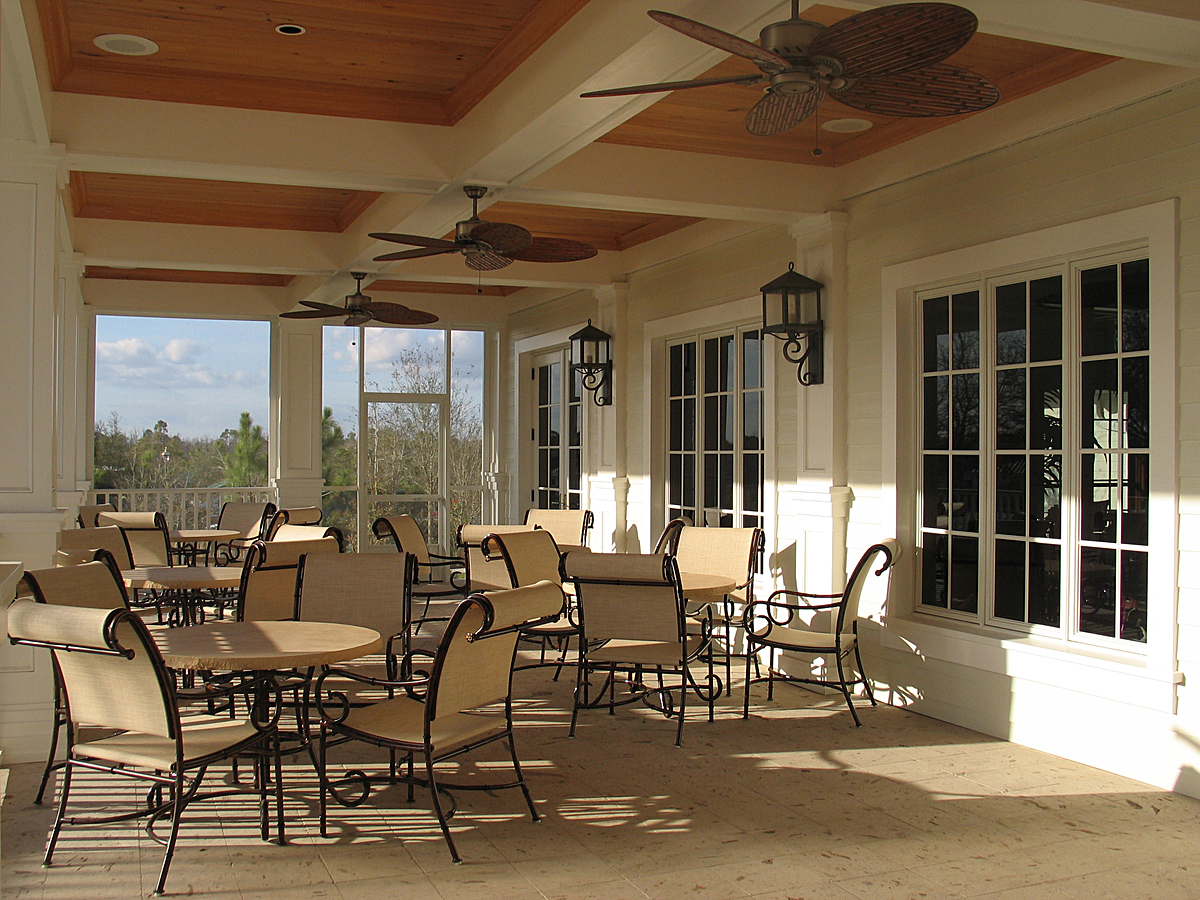 Interior Design Jobs Delray Beach Fl
