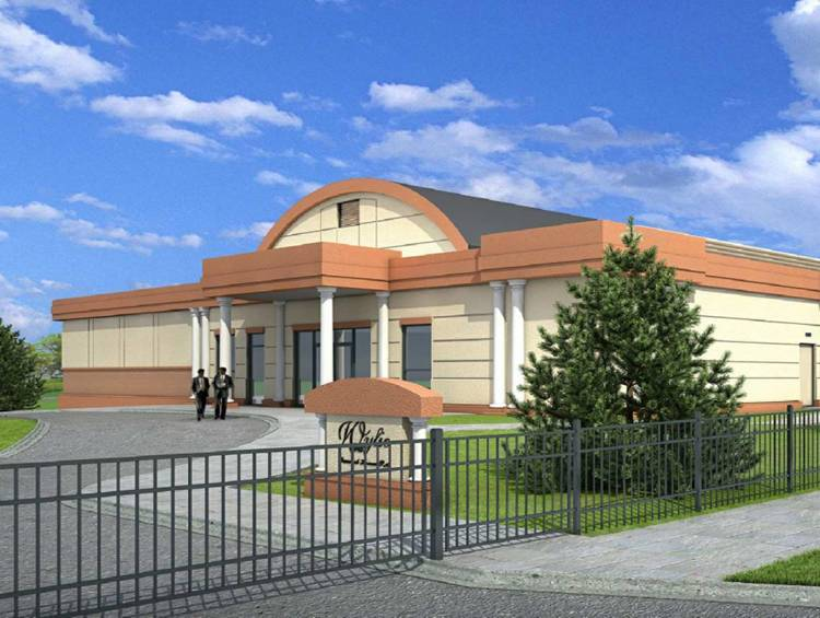 commercial   wylie funeral home baltimore city juan
