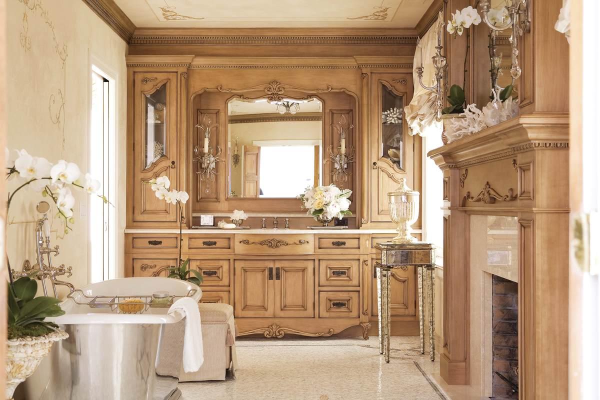 Home Master Bathroom Suite Master Bathroom Suite
