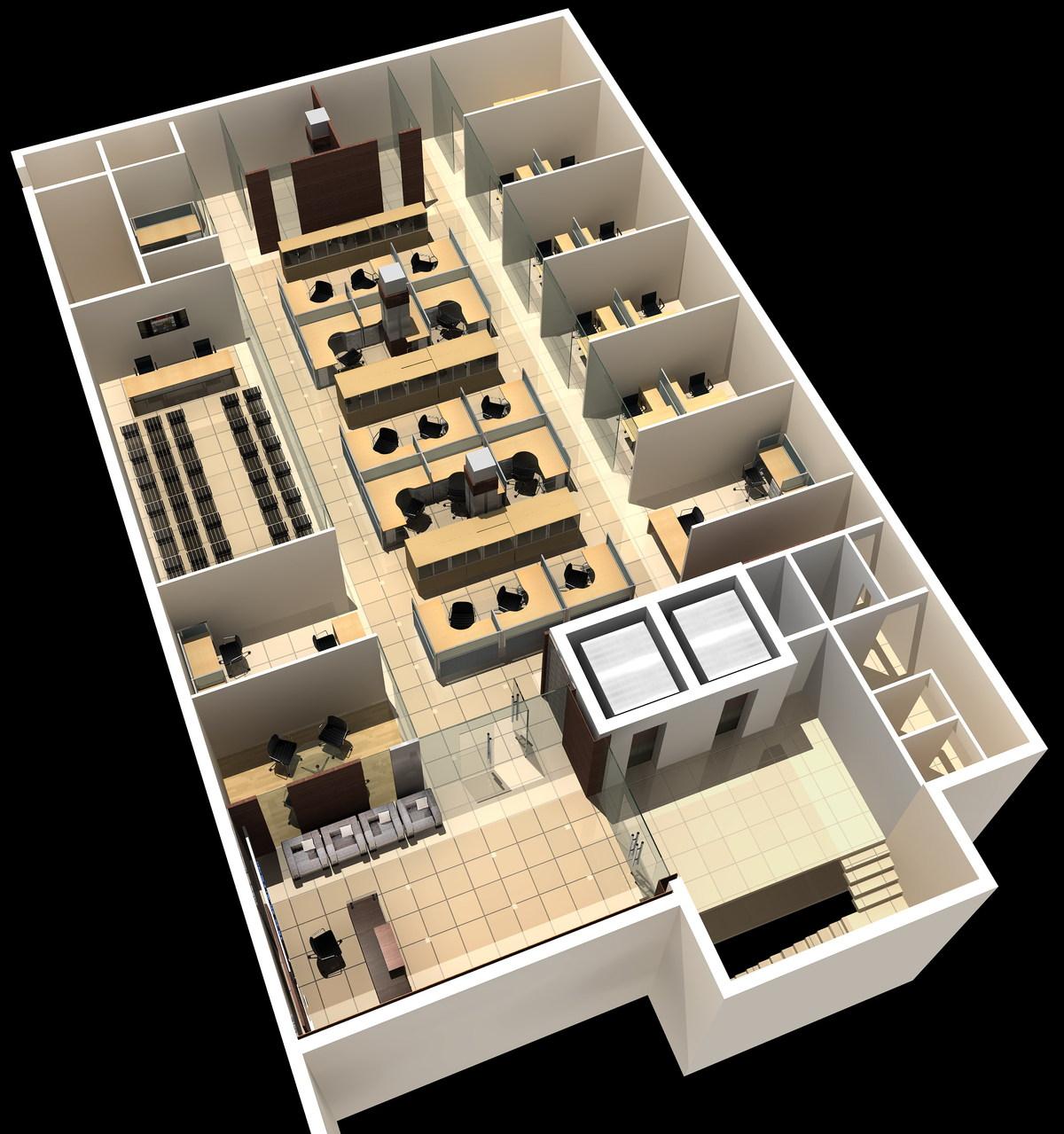Interior design jobs ct