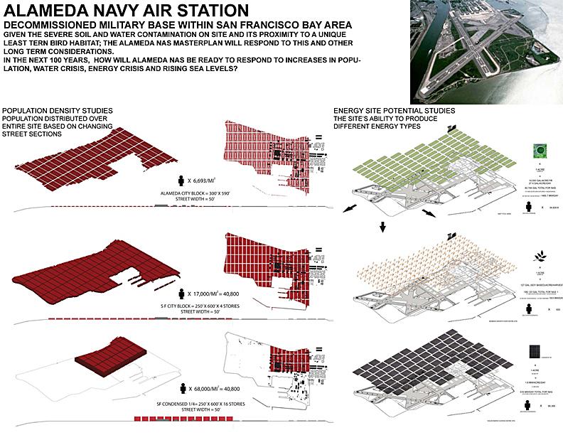 Alameda NAS Masterplan1