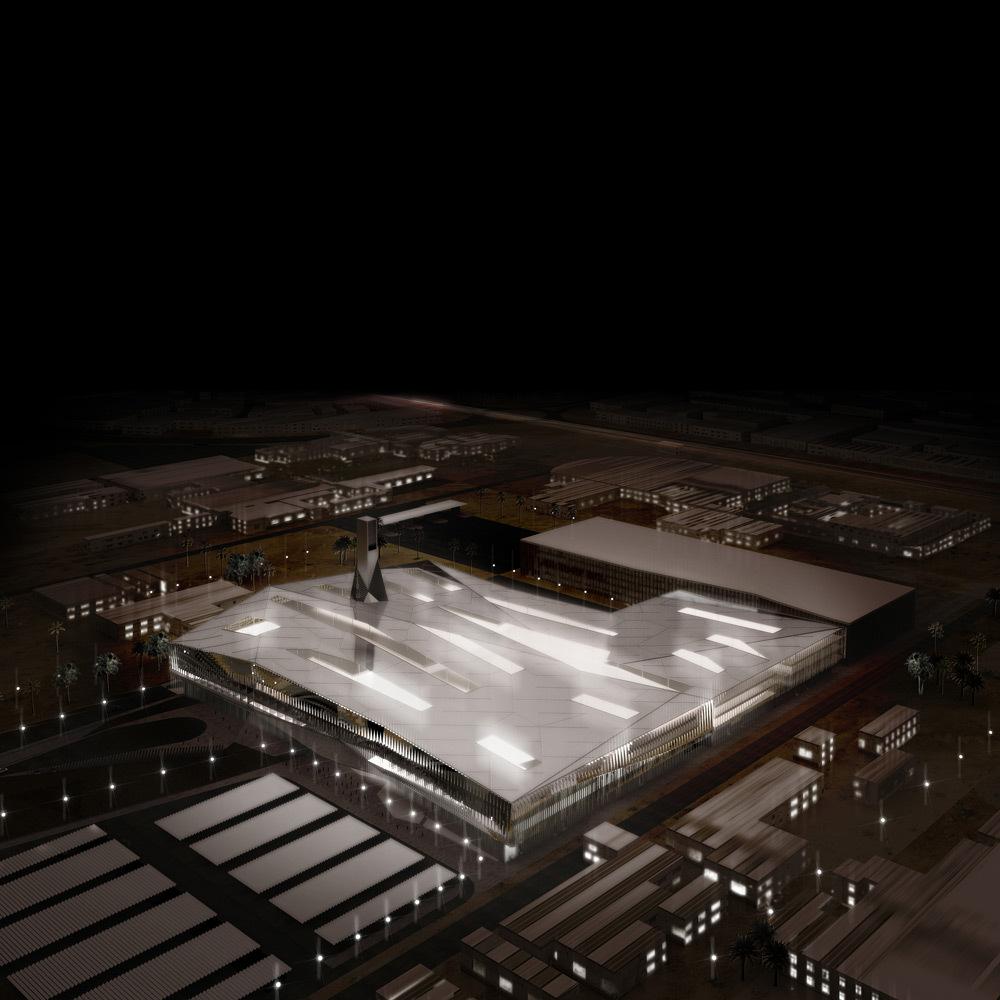 Image: www.impresionesdearquitectura.com