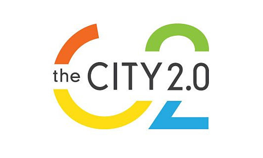 TED Prize Winner 2012: The City 2.0