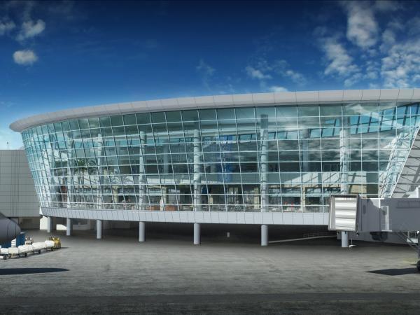 Non Airport Car Rental San Diego
