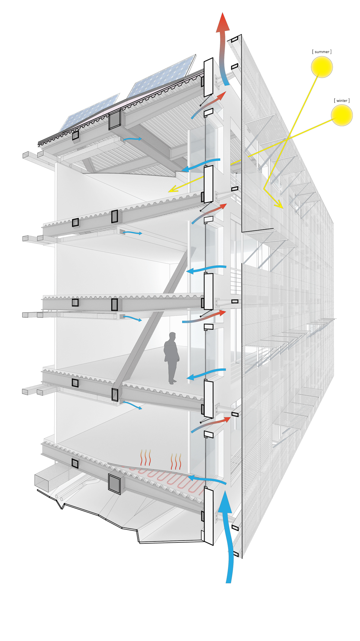 Detail Building Systems