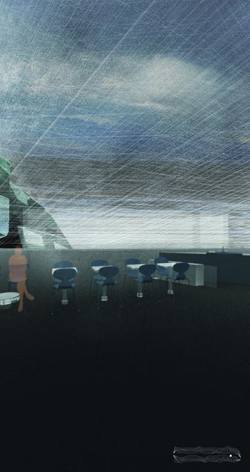 rendering 01