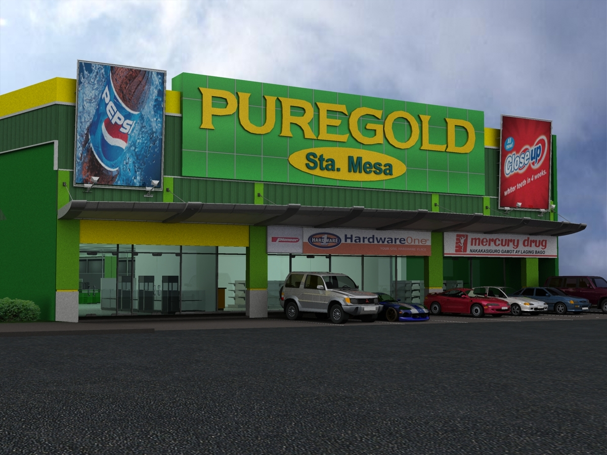 puregold supermarket Discover company info on puregold supermarket, inc in city of industry, ca, such as contacts, addresses, reviews, and registered agent bizapedia is the leading internet source for information that many companies want to keep a secret from you.