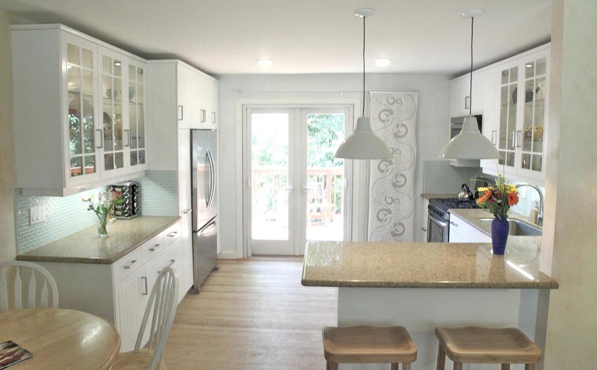 X Kitchen Cabinets Under  In Los Angeles Ca