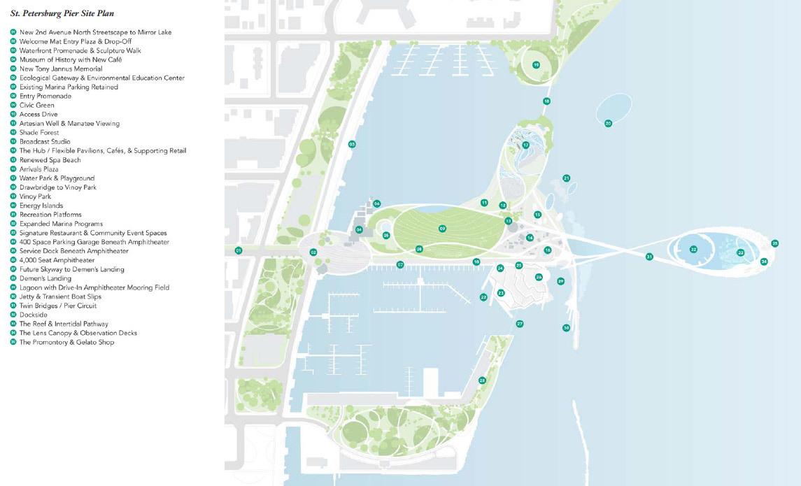 Site plan (Image: Michael Maltzan Architecture)