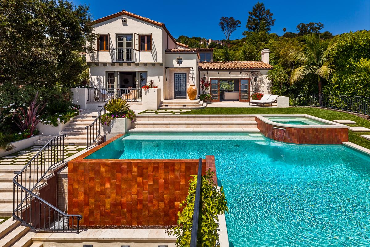 Riviera Residence Ab Design Studio Archinect