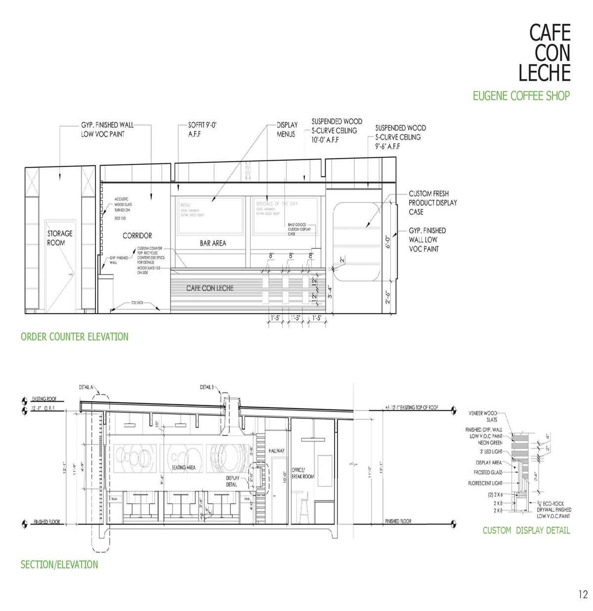 Cafe 5