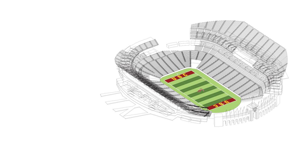 [diagram_stadium seating]