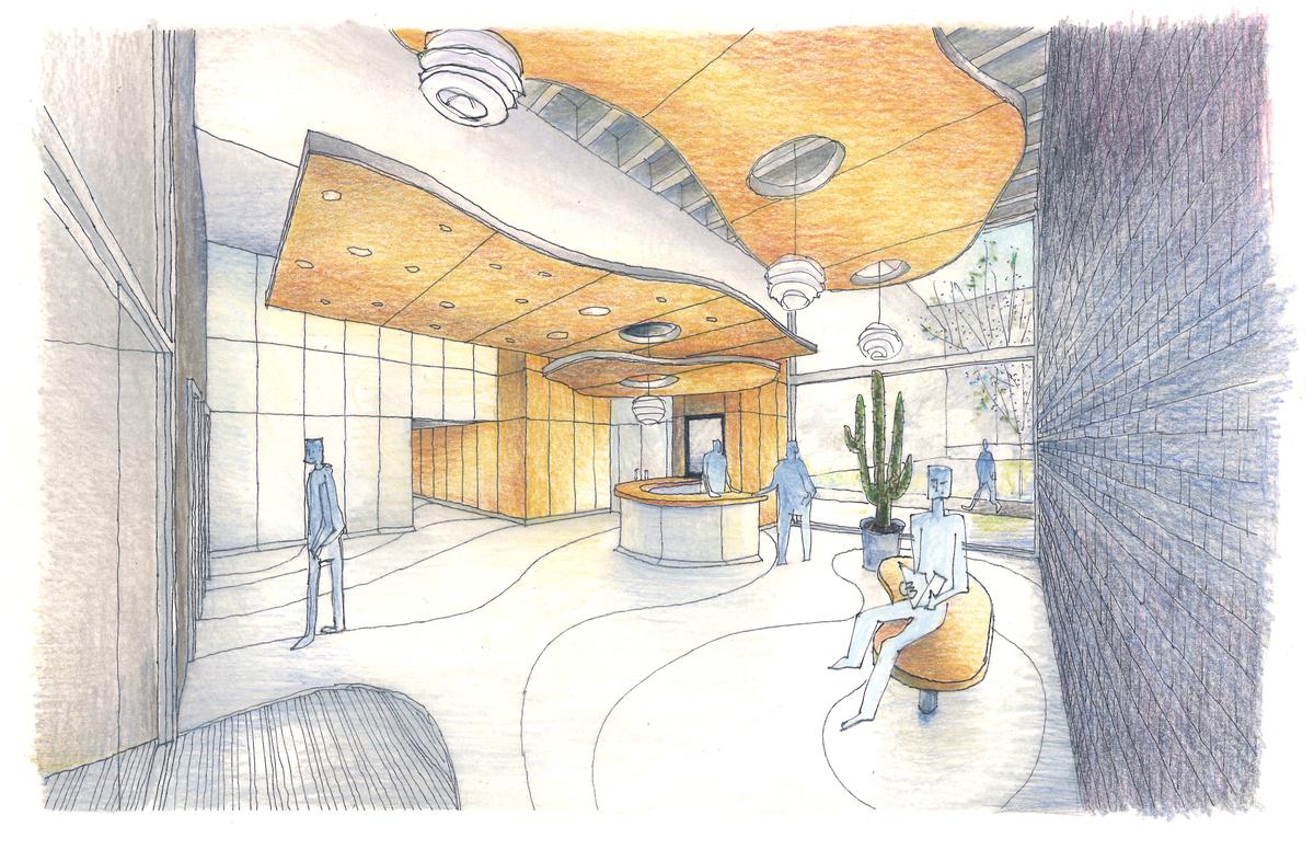 Cambridge Ma Interior Design Firms
