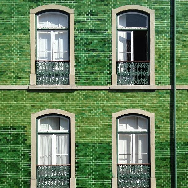 Image courtesy 5468796 Architecture.