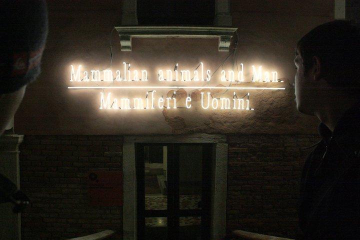 Venezia, Italy_Fondazione Querini Stampalia Museo