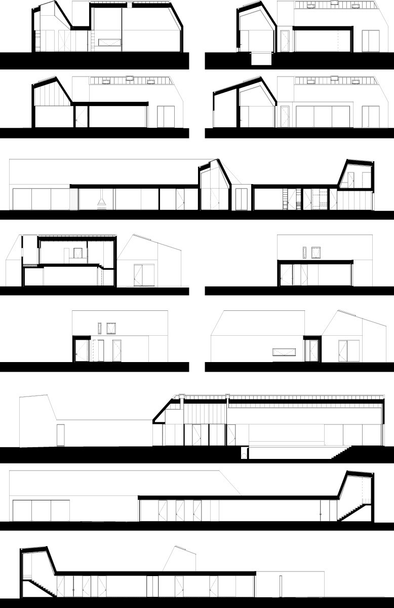 Sections (Image: Paula Santos)