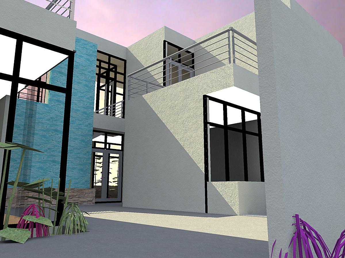 Render_Courtyard