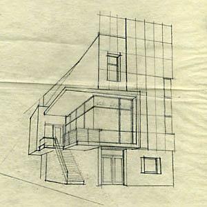 Schubert Residence Go Design Archinect