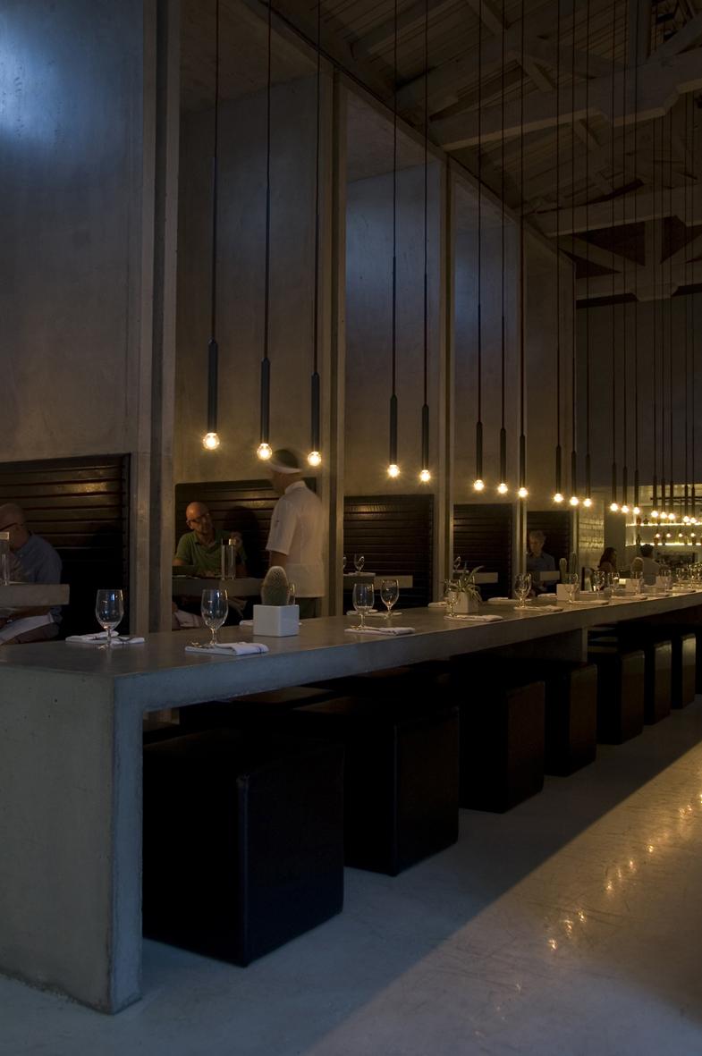 kitchen bar lights Workshop kitchen bar