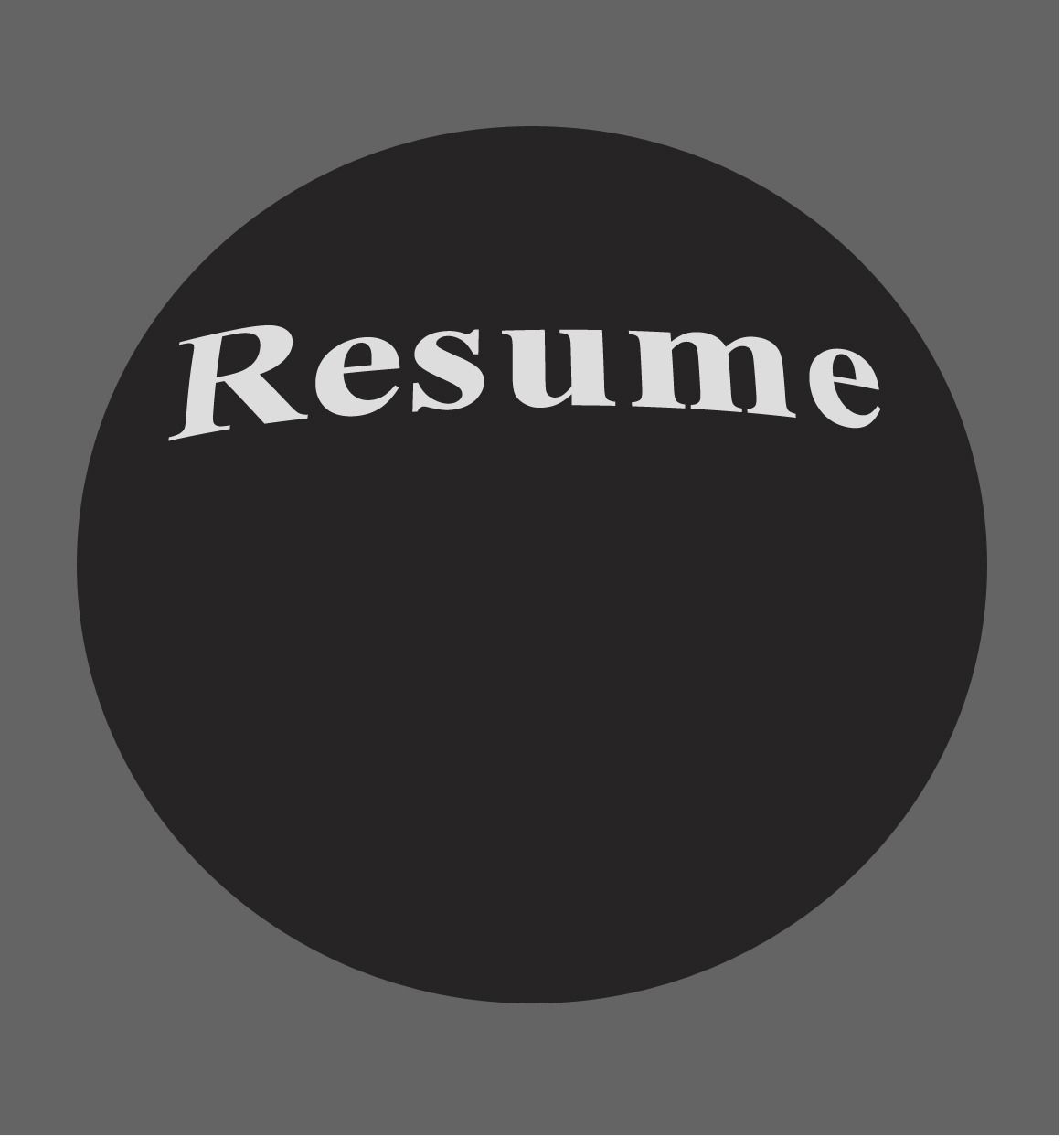 labour market need essay