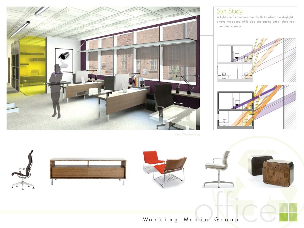 Great Sustainable Office Design 1200 x 900 · 199 kB · jpeg