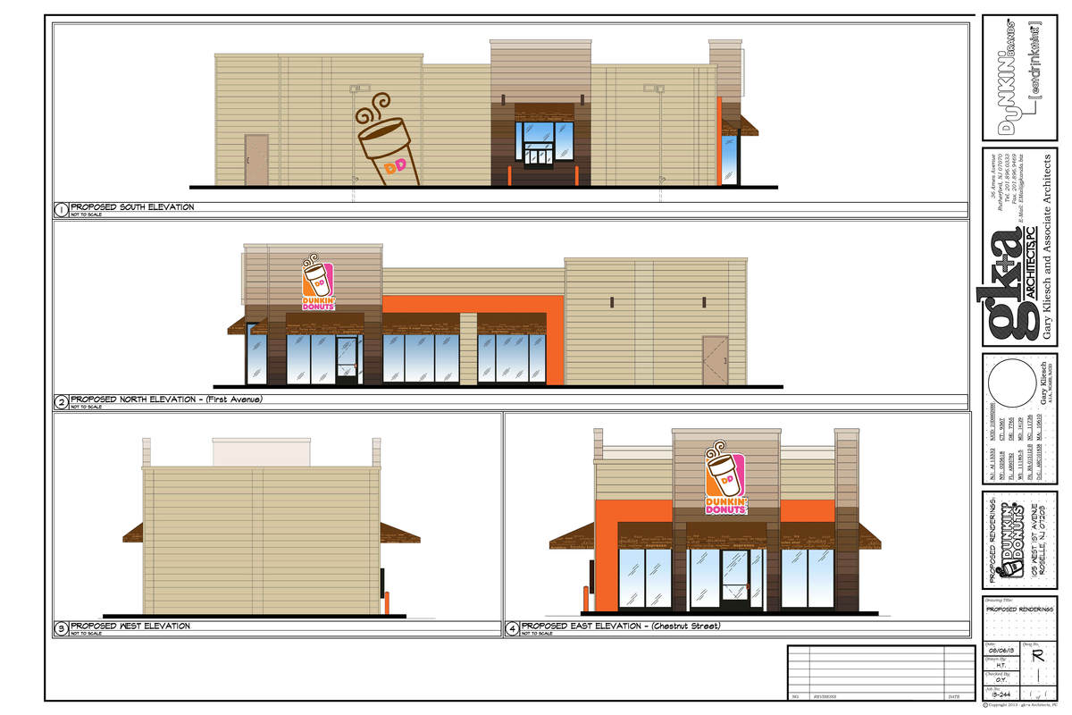 91010602 on Interior Design Firms Ct