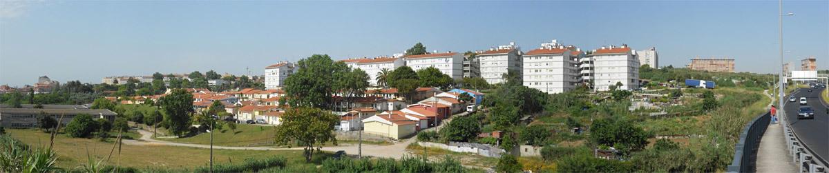 Panoramic view (Image: ateliermob)