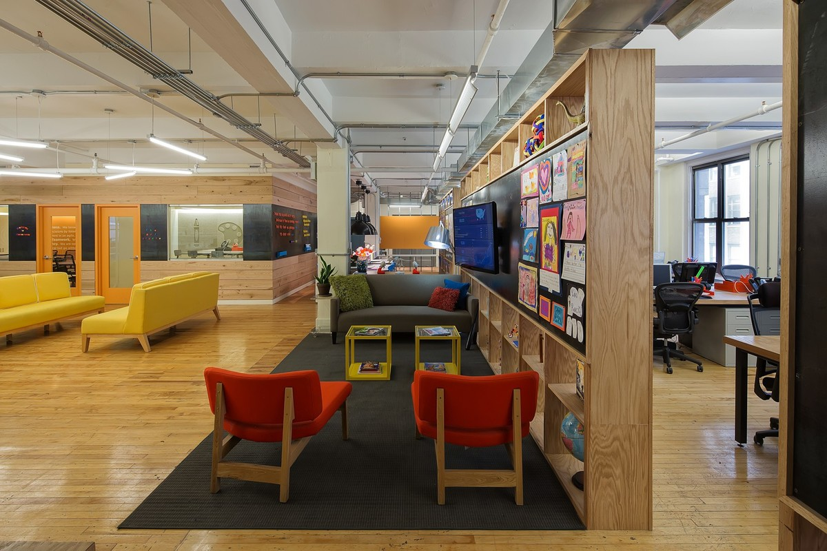 How To Get A Job At Eight Inc Features Archinect