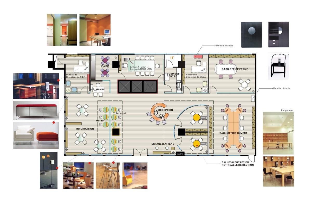 HD wallpapers interior designer work environment edpearecompress