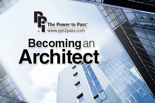 Becoming An Architect News Archinect