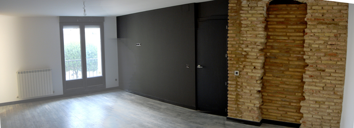 Main Bedroom, image 2