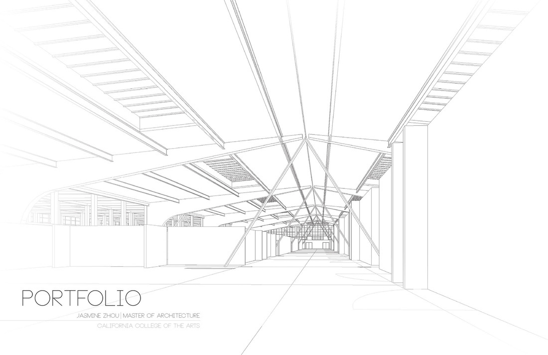 Revit drawing