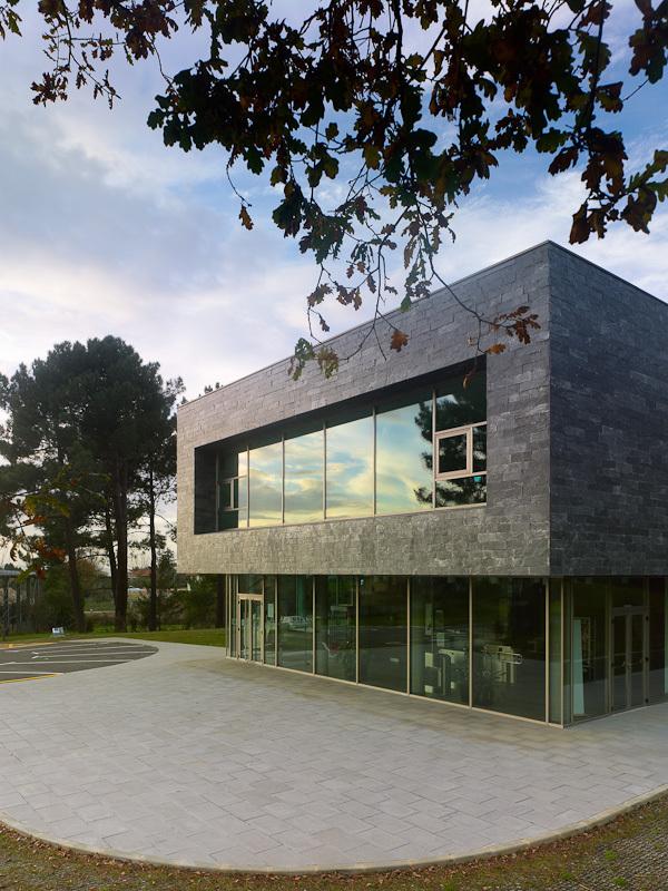Sustainability greenfilteringbrain - Estudios arquitectura coruna ...