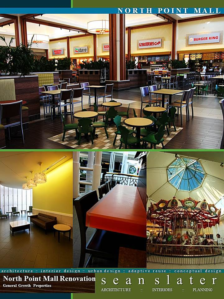 Pictures Of Banquette Seating Images Detail Definition
