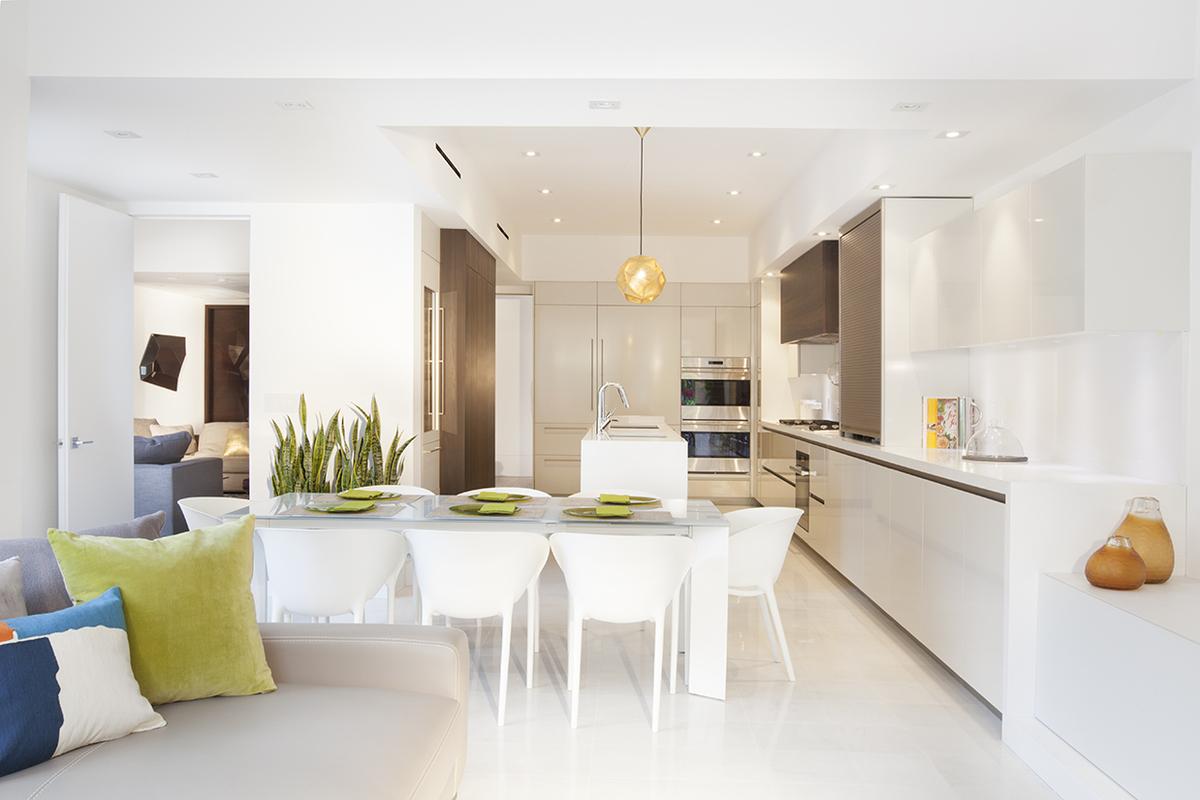 Interior Design Companies In Miami Florida Portfolio of Miami s