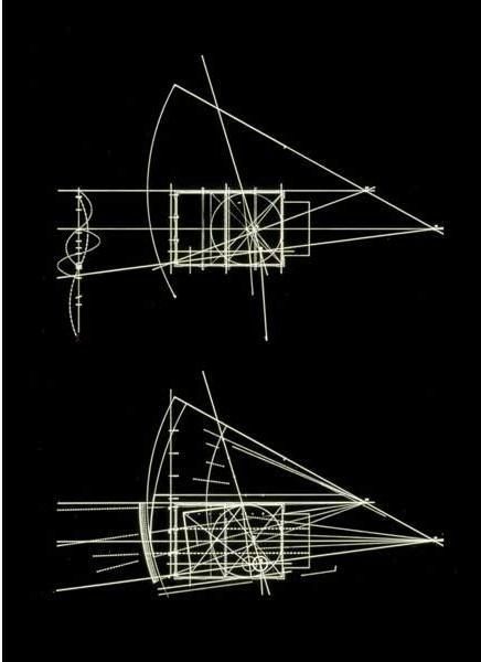 Image: RoTo Architects