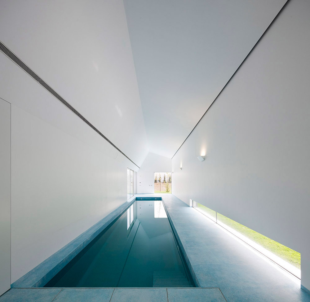 Interior (Photo: Nelson Garrido)