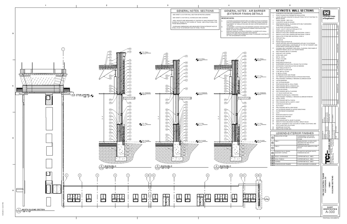O S Architectes Cultural Center In Nevers France also Arcon Building Design Software furthermore Download Details in addition Machine Room Type in addition Underpinning Method Of Underpinning Pit Method Pile Method. on elevator interior