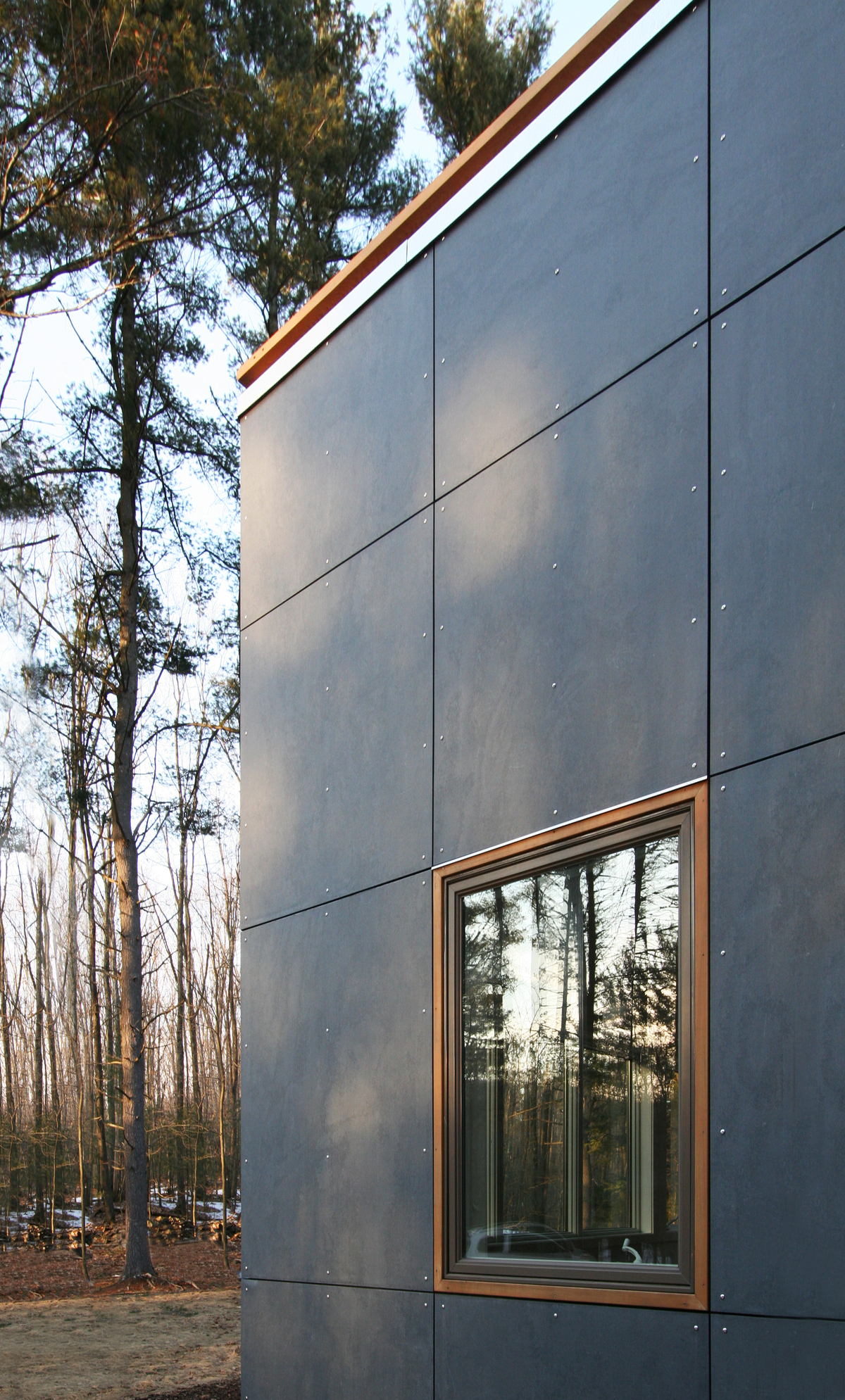 Berkshire house resolution 4 architecture archinect for Berkshire house