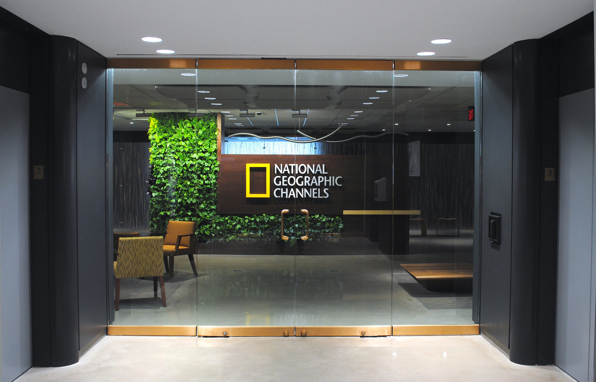 national geographic project When you attend nat geo events, we return 27% of our proceeds to the national geographic society to further our understanding of the planet and generate solutions for.