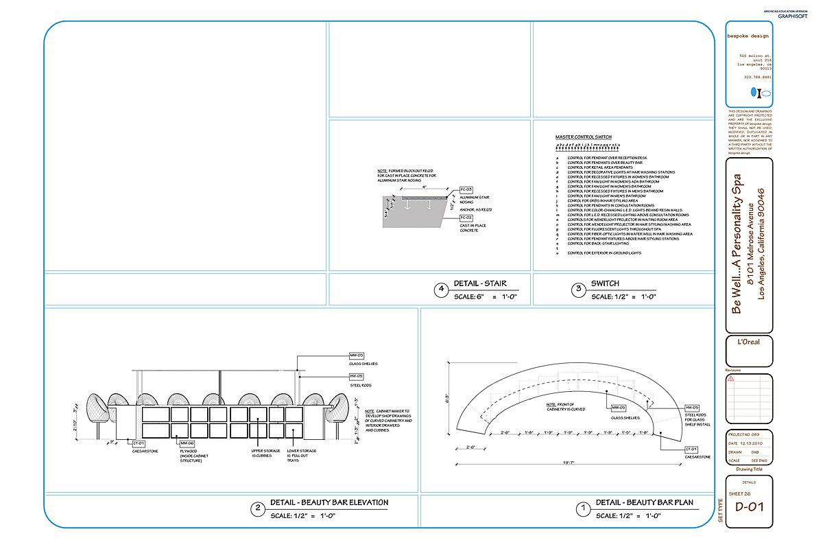 D-01 Details