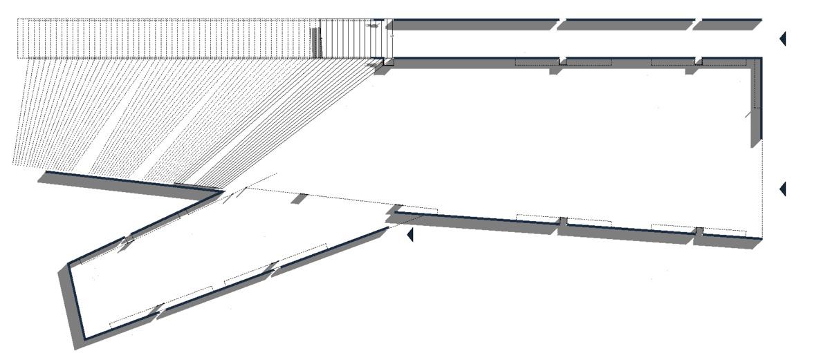floor plan level1