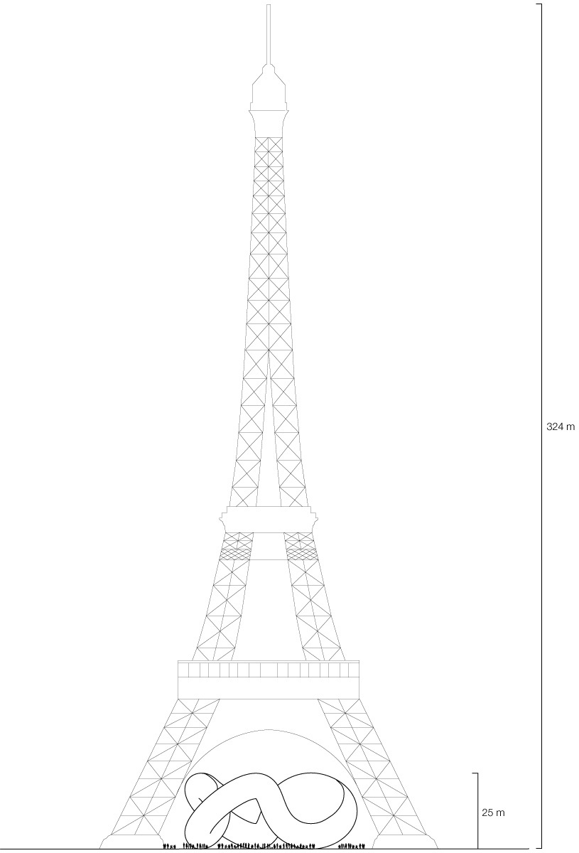 Drawing (Image: Atelier Zündel Cristea)