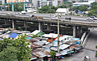 Decoding Bangkok's Pocket-Urbanization: Social Housing Provision and the Role of Community Architects